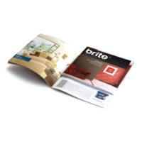 , журнал, буклет (2).800x800w