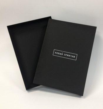 price-box-15